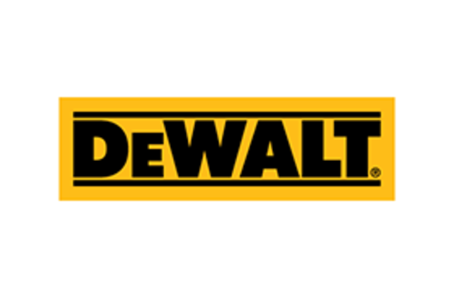 26.-27.10.2016 Dewalt day v Techniku